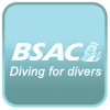 BSAC Diving for divers